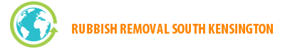 Rubbish Removal South Kensington